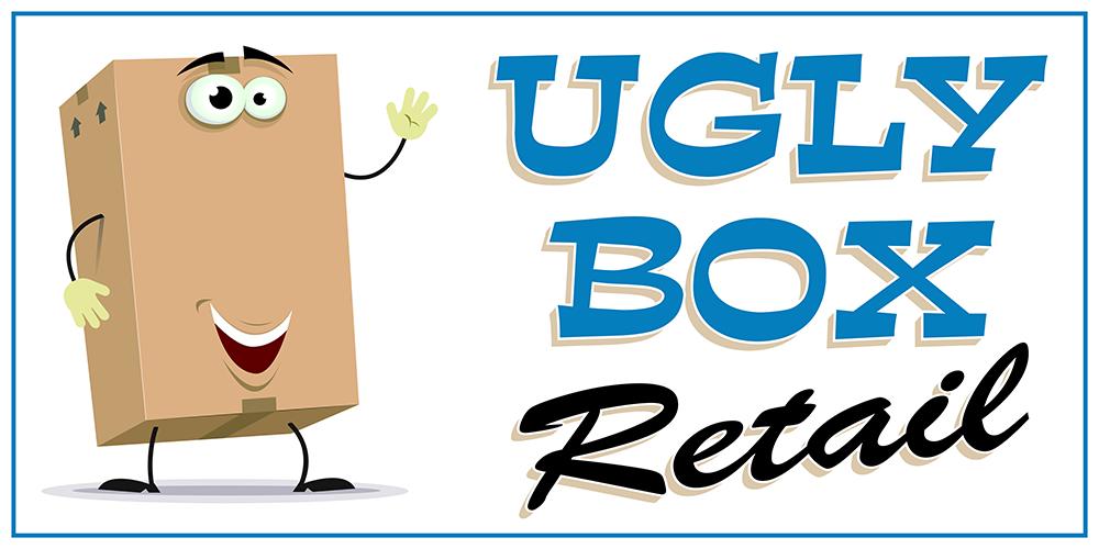 Ugly Box Retail